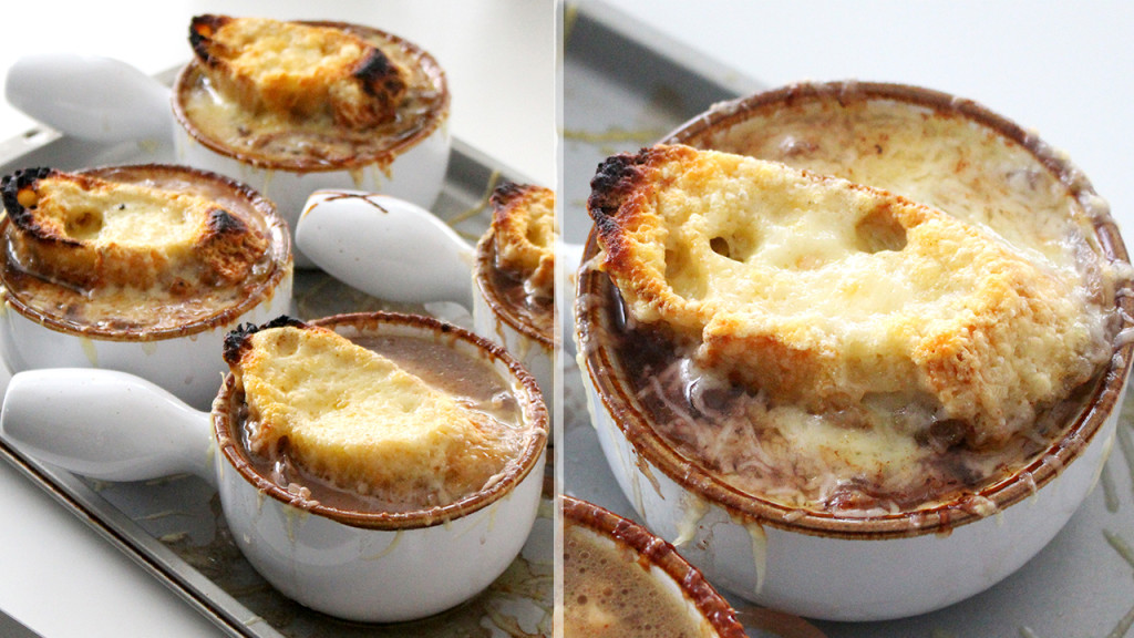 french onion soup thumb
