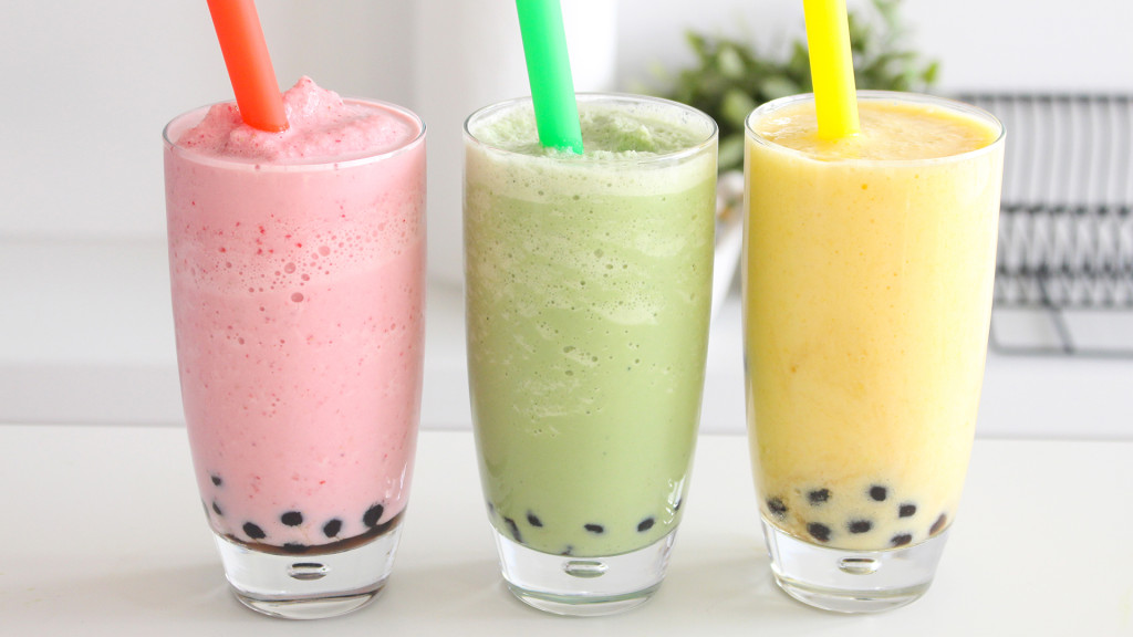 bubble tea youtube thumb