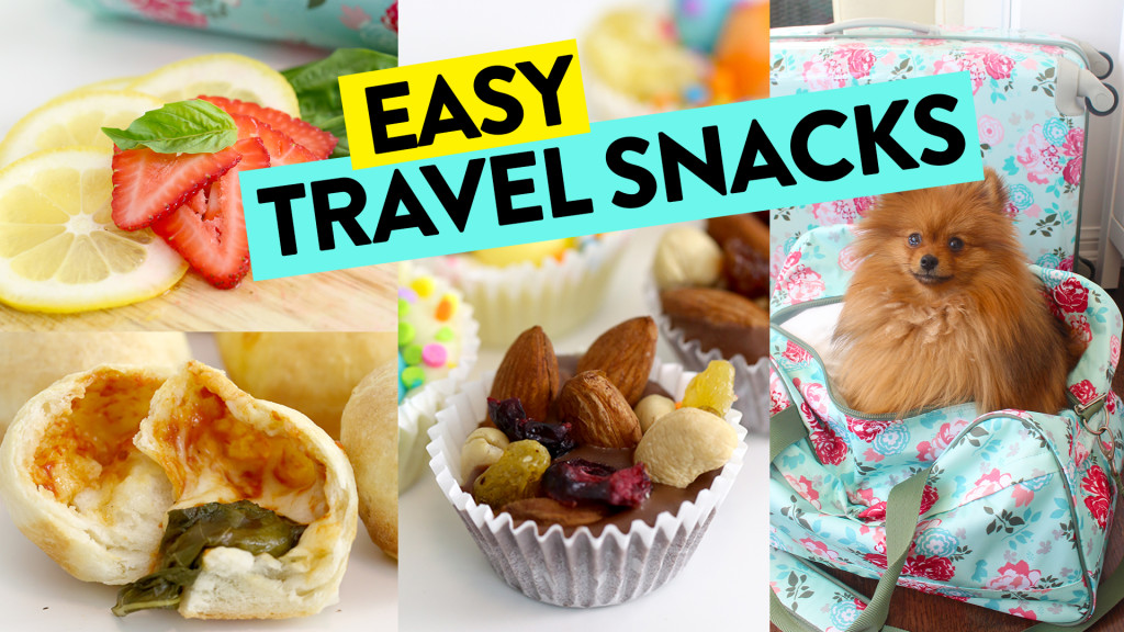 travel-snacks_youtube-thumbnail